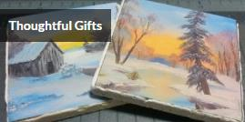 thoughtful-gifts