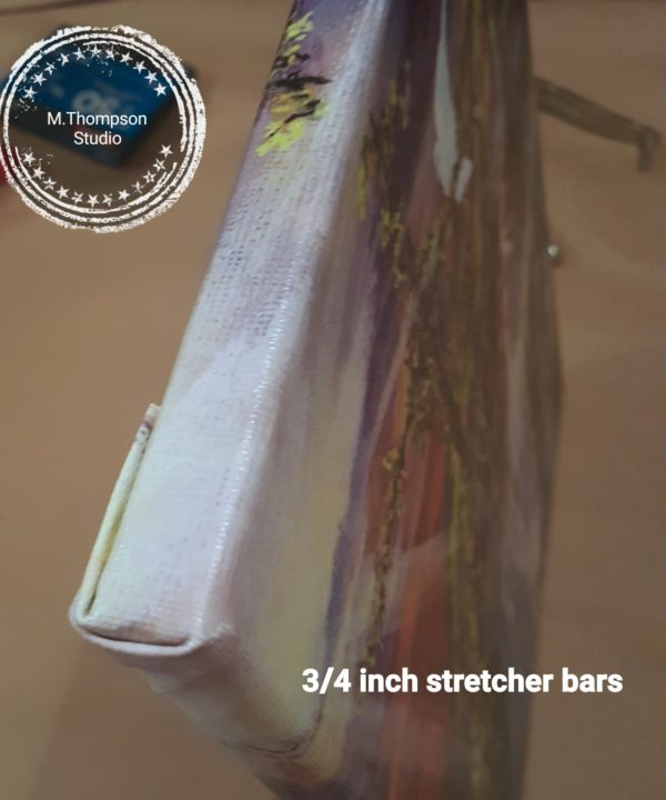 true-vine-3/4-inch-stretcher-bars.jpg